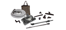VSP1S_vacuum-accessory-kit