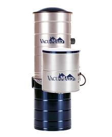 S1600-vacuum-unit